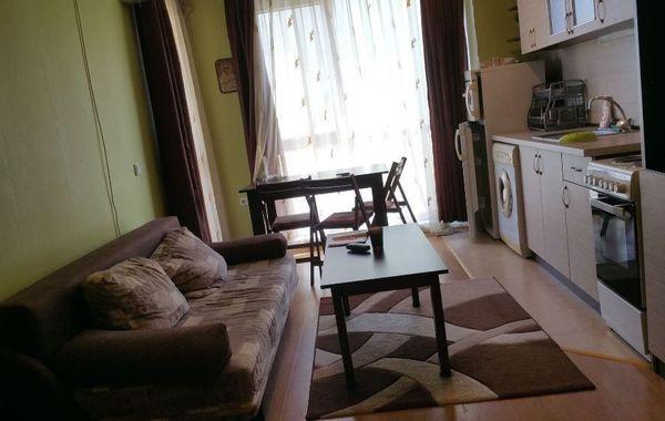 тристаен апартамент софия q51ycj86