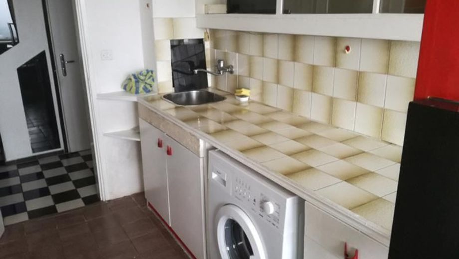 тристаен апартамент софия q55eevej