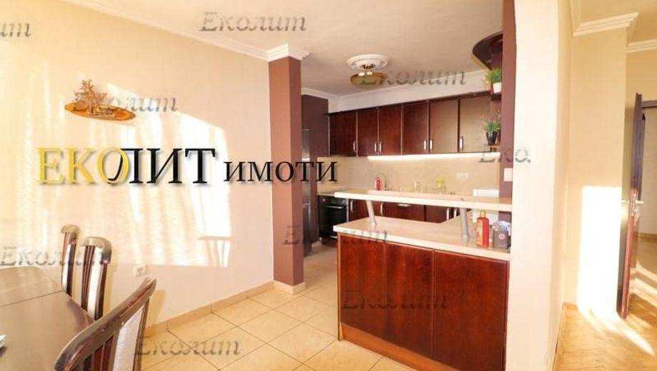 тристаен апартамент софия q5e2v2ty