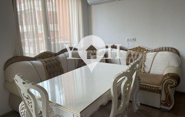 тристаен апартамент софия q5kdeh4k