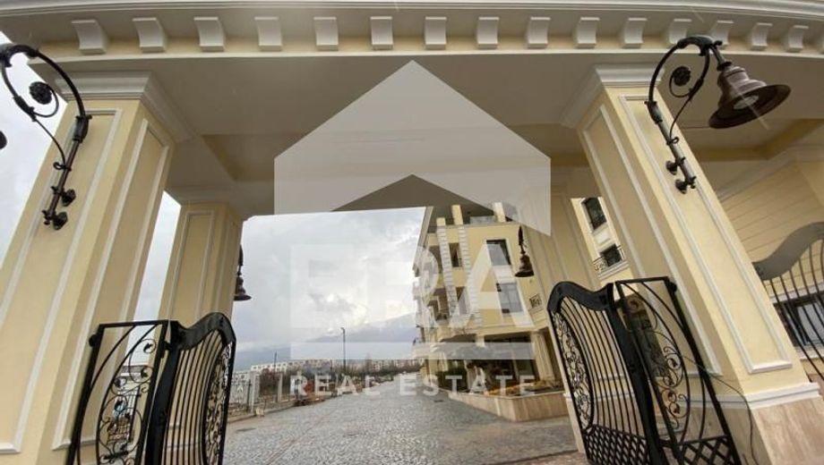 тристаен апартамент софия q5m69r1b