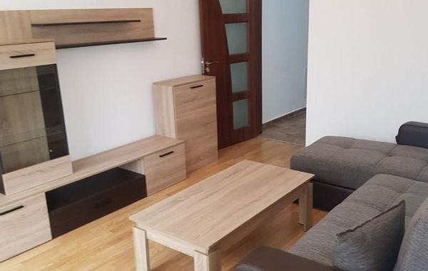 тристаен апартамент софия q68yr5th