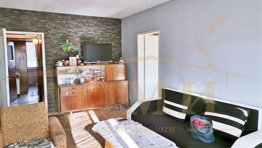 тристаен апартамент софия q6e8drgu