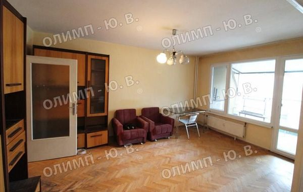 тристаен апартамент софия q6ew6xkd