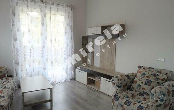 тристаен апартамент софия q6v8u81c