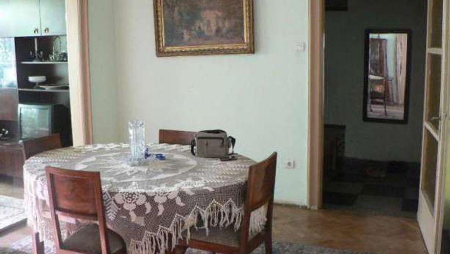тристаен апартамент софия q7arnsw8