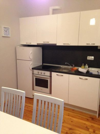 тристаен апартамент софия q7rtkkqf