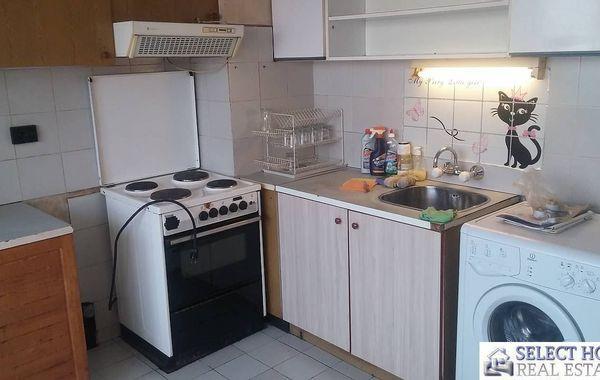 тристаен апартамент софия q89pv9lm