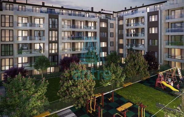 тристаен апартамент софия q92h37a1