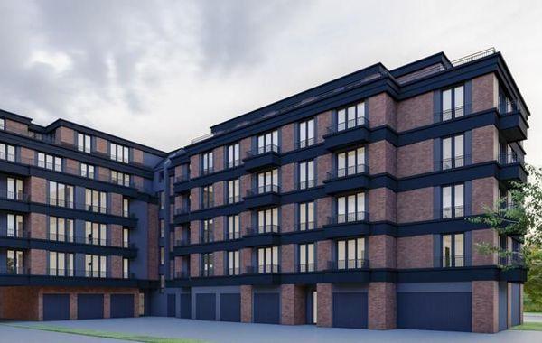 тристаен апартамент софия q99471ps