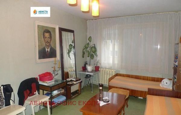 тристаен апартамент софия q9fe324y