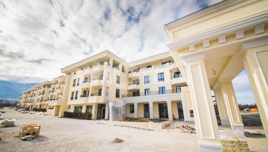 тристаен апартамент софия q9hh6bv5