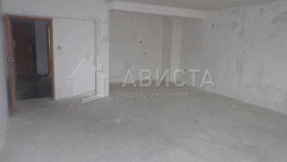 тристаен апартамент софия qanahqxn