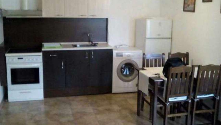 тристаен апартамент софия qatngu45