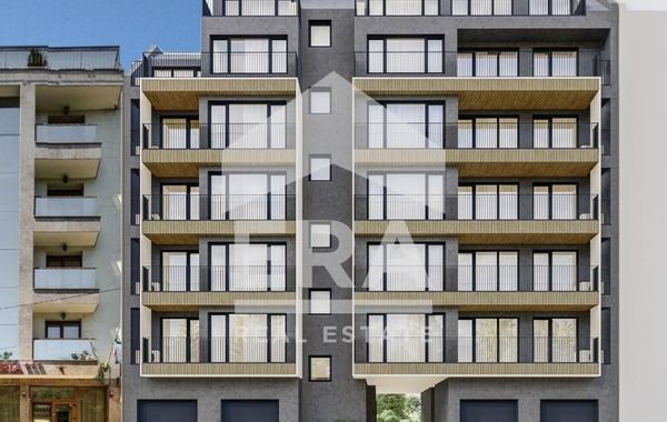 тристаен апартамент софия qb31ncpv