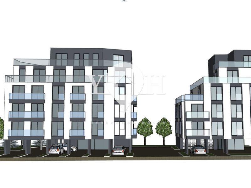 тристаен апартамент софия qb5nunq9
