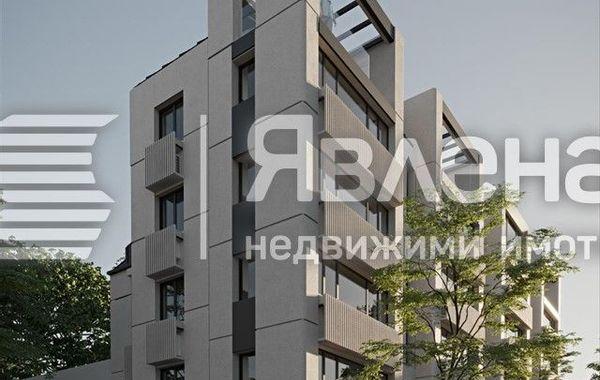 тристаен апартамент софия qb657uwv