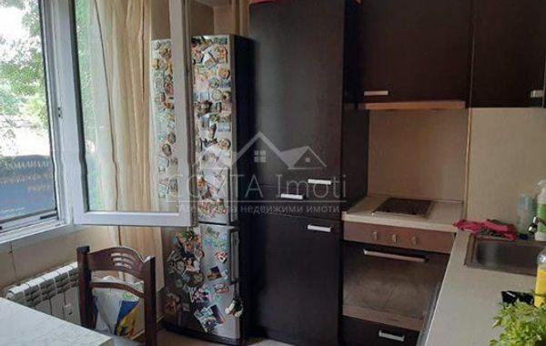тристаен апартамент софия qcr3l2bg