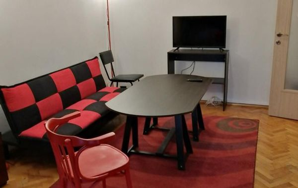 тристаен апартамент софия qdlhkdcn