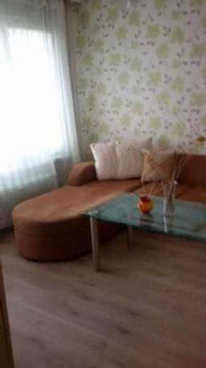 тристаен апартамент софия qe6h2yfk