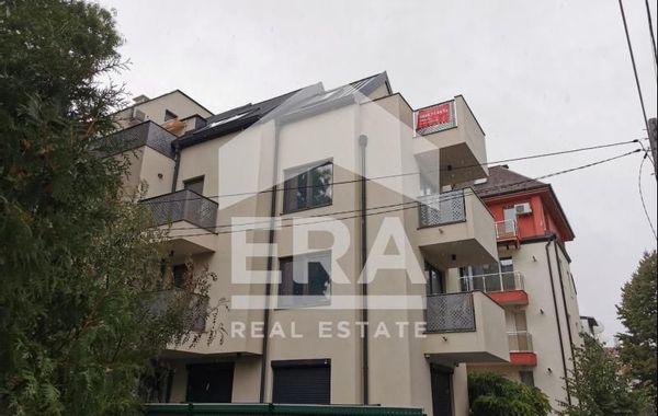 тристаен апартамент софия qf8upx1l