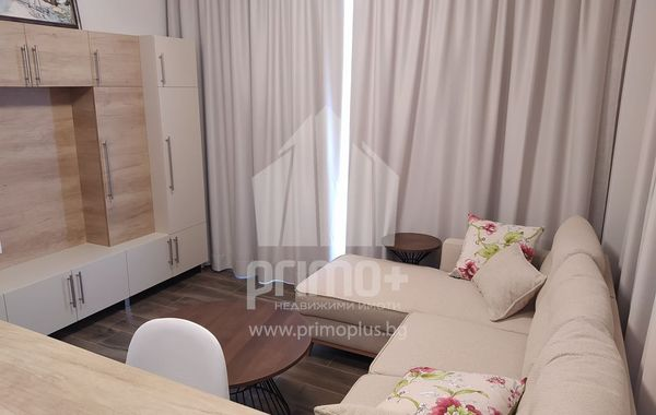 тристаен апартамент софия qfn9u85d