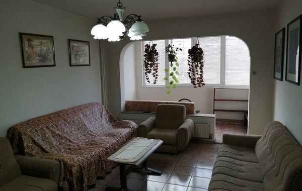тристаен апартамент софия qh5jl16c