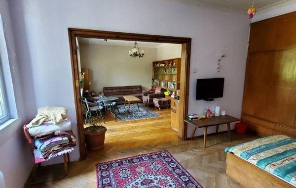 тристаен апартамент софия qh5vlekq