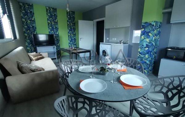 тристаен апартамент софия qhmuxae7
