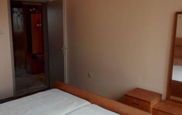 тристаен апартамент софия qhurnynl