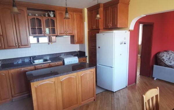 тристаен апартамент софия qj64ta7l