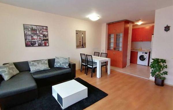 тристаен апартамент софия qja14b5l