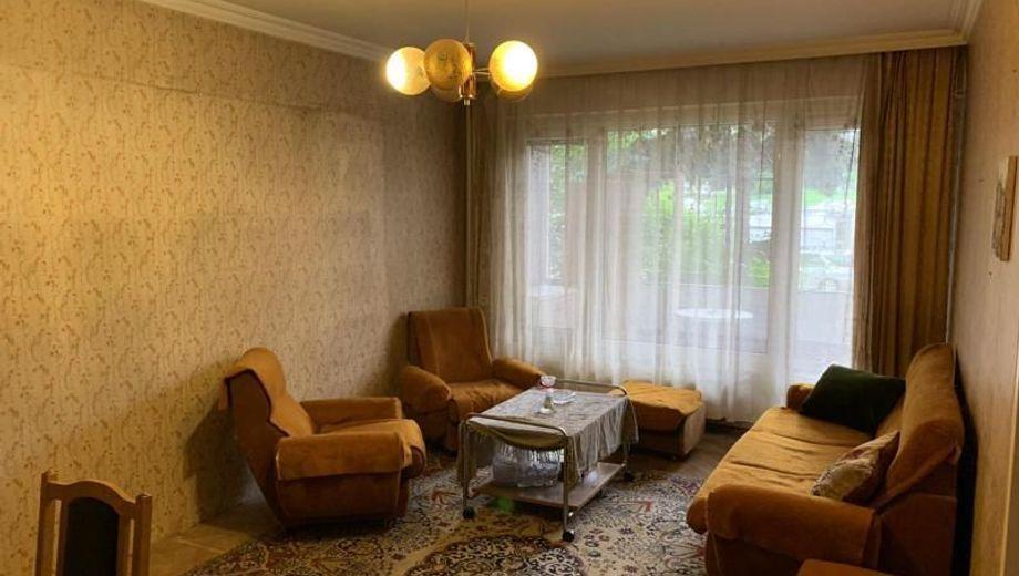 тристаен апартамент софия qjukcef2