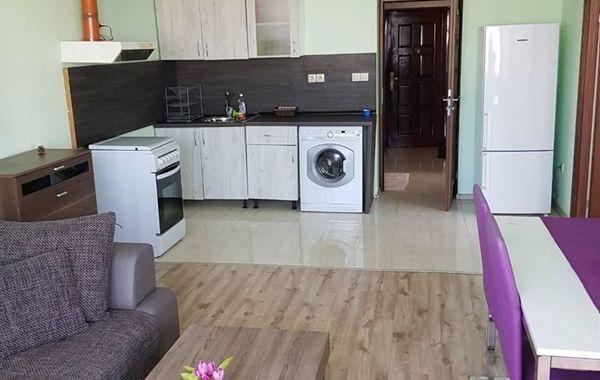 тристаен апартамент софия qku314w1