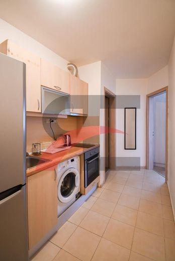 тристаен апартамент софия qkv6exl3