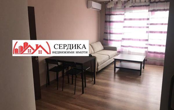 тристаен апартамент софия ql5ejekj
