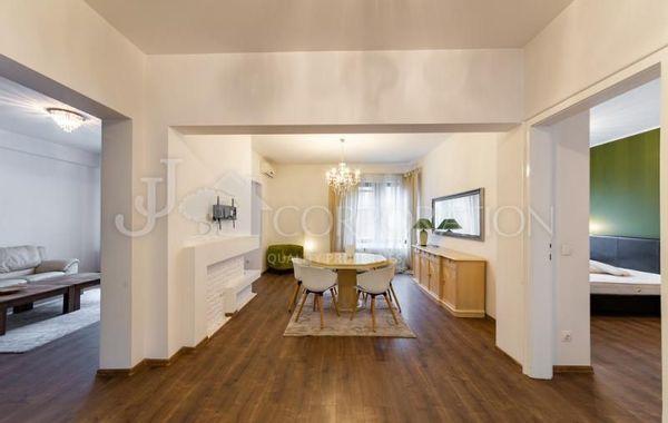 тристаен апартамент софия qmr4ljb8