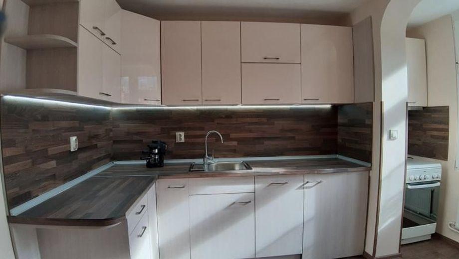 тристаен апартамент софия qmx7ay3r