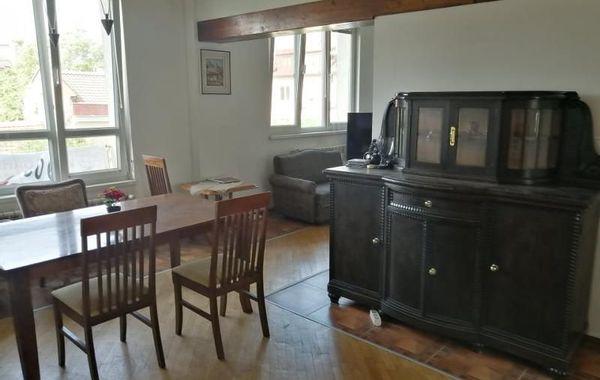 тристаен апартамент софия qn6htsva