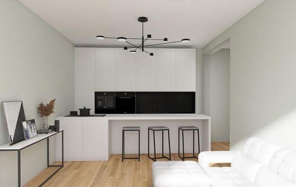 тристаен апартамент софия qq1f5kk6