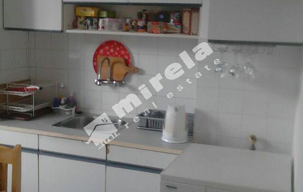 тристаен апартамент софия qq4rj5lh