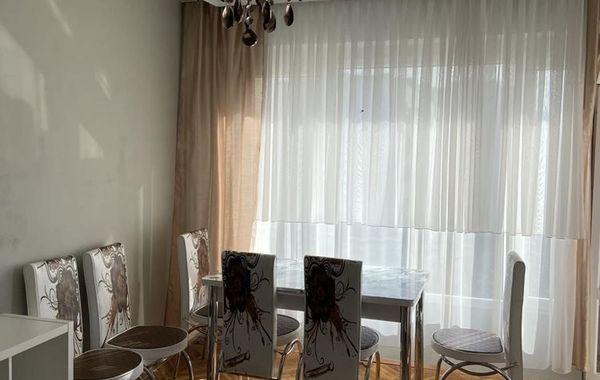 тристаен апартамент софия qq9ganrh