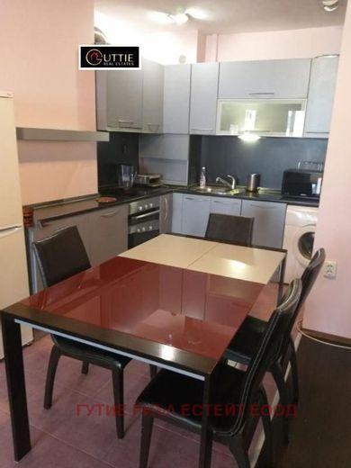 тристаен апартамент софия qqejq7ng