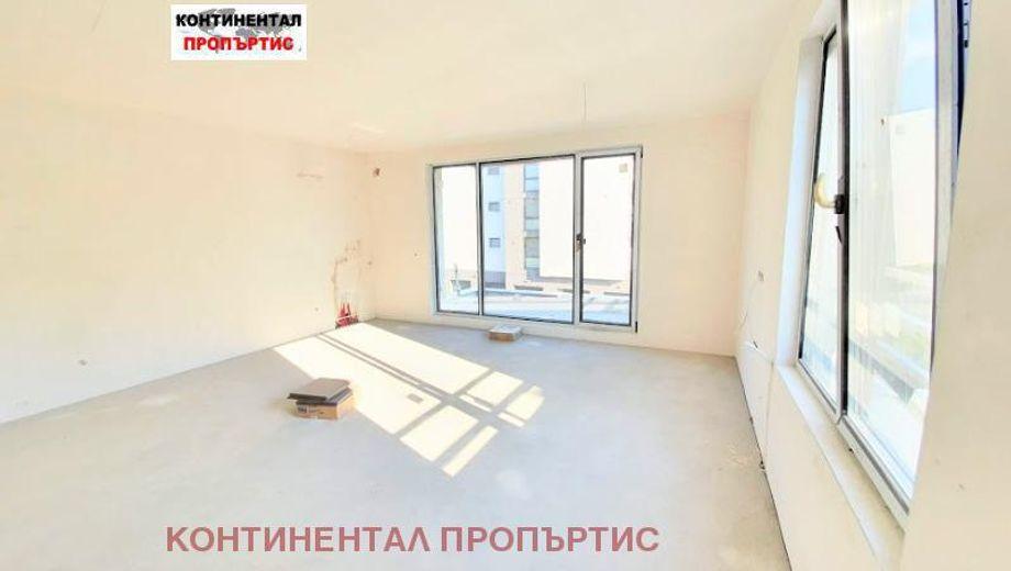 тристаен апартамент софия qs6ble17