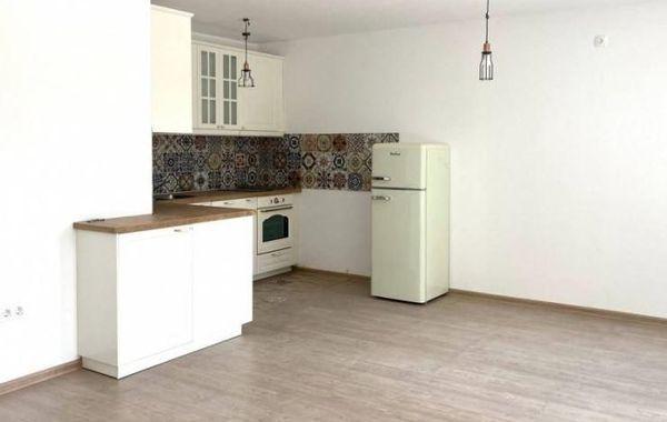 тристаен апартамент софия qsdkqlh3
