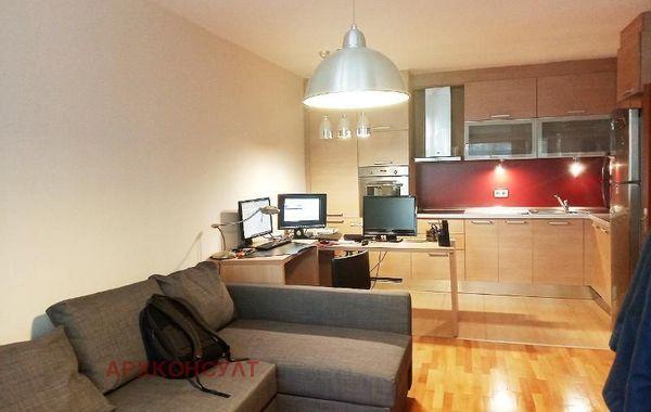 тристаен апартамент софия qsg1h63p
