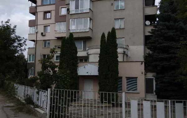 тристаен апартамент софия qsg639ds
