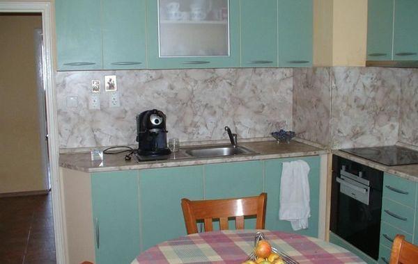 тристаен апартамент софия qtaed4rq