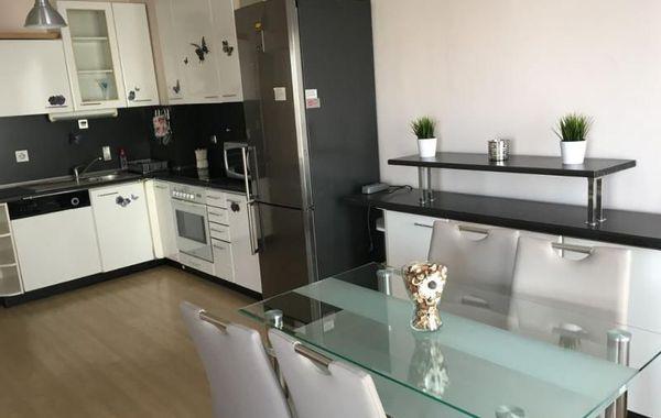 тристаен апартамент софия qtf9jtle