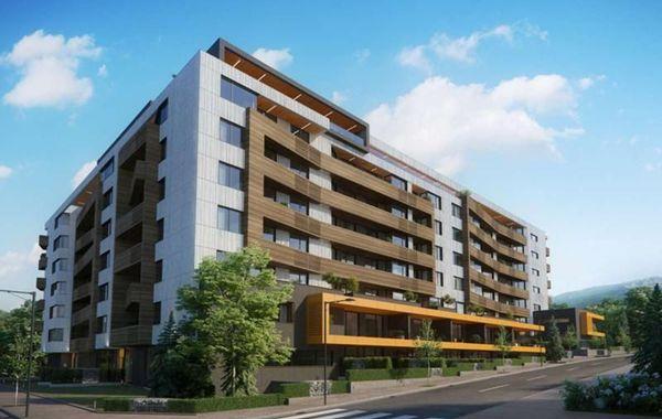 тристаен апартамент софия qtqaafpv